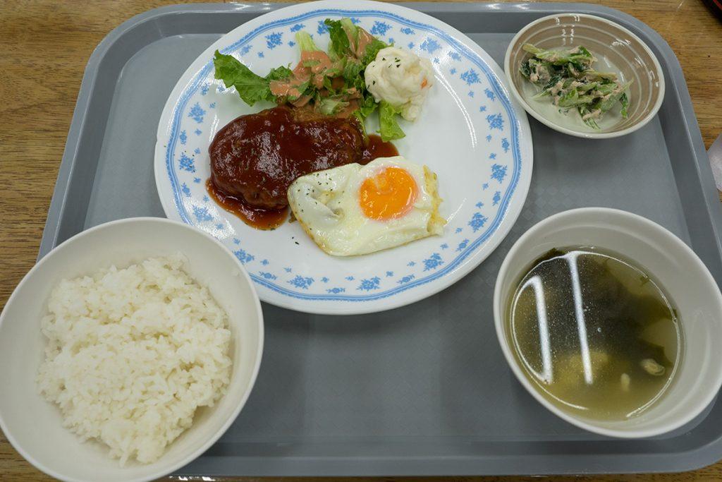 lunch_tofuhumberg2_161129_nakazaya