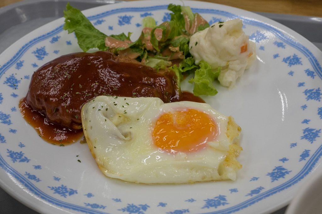 lunch_tofuhumberg3_161129_nakazaya