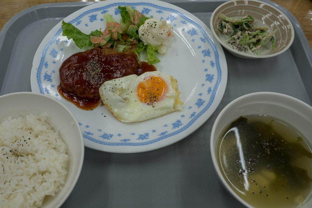 lunch_tofuhumberg_161129_nakazaya