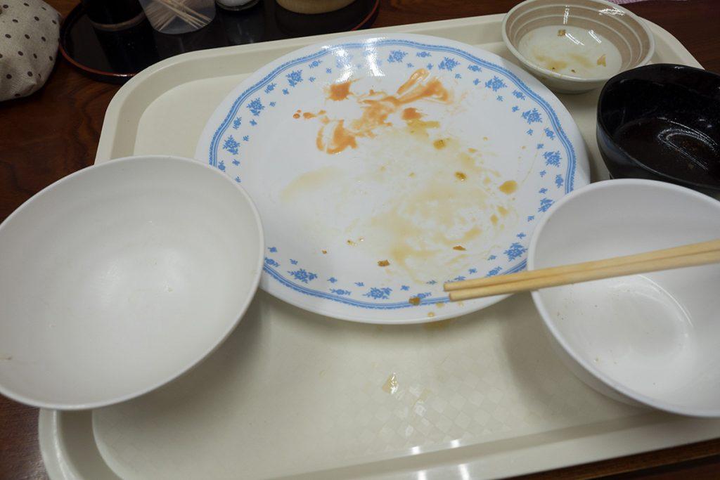 lunch_toriten_fin_161128_nakazaya