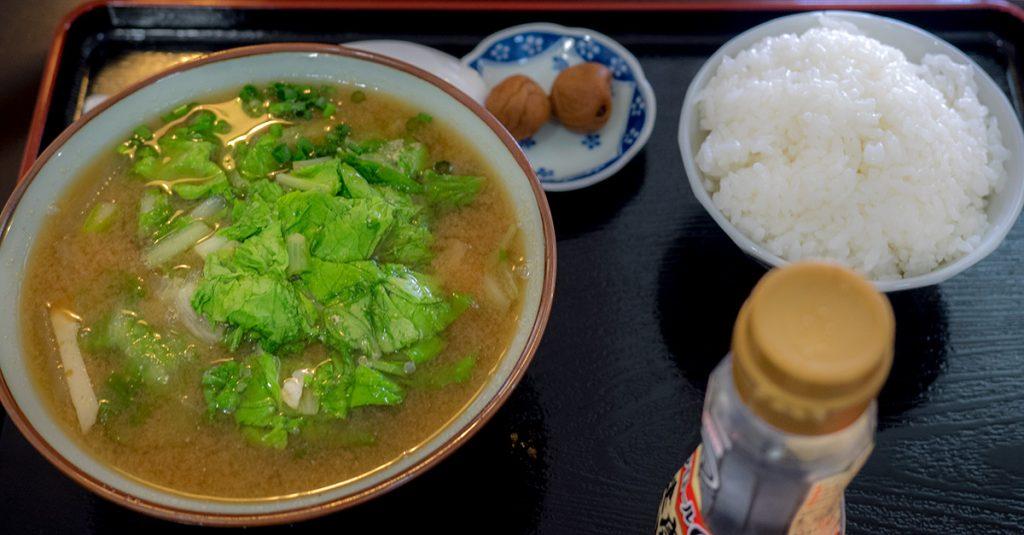 misoshiru2_higashi_shokudo