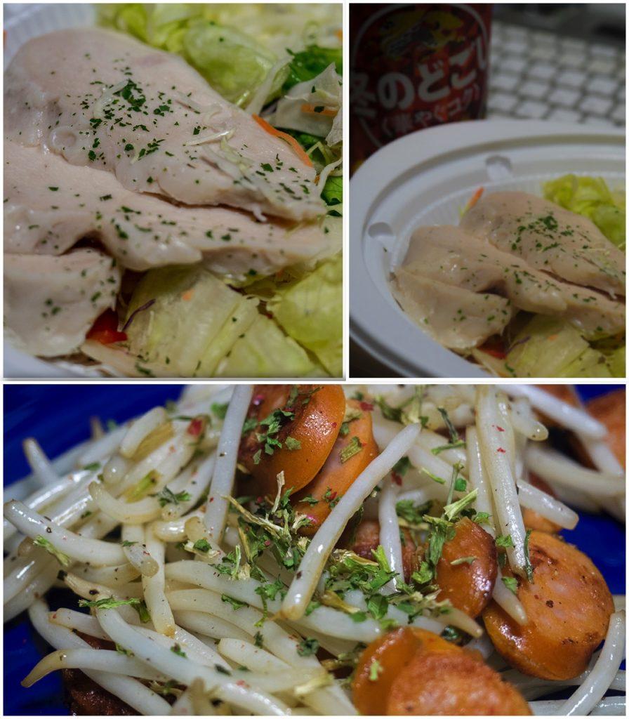 moyashi_sausage_collage161110