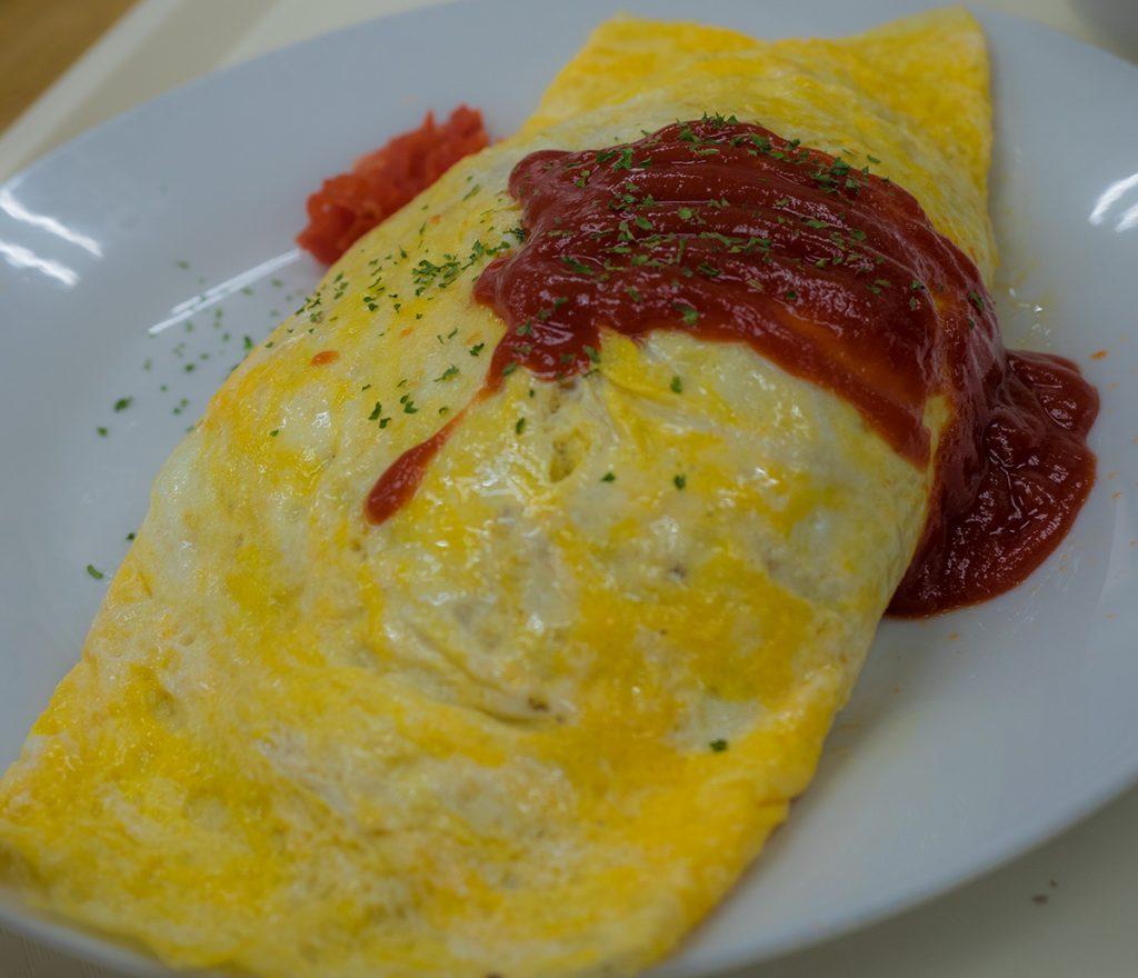 omlet_161129_nakazaya