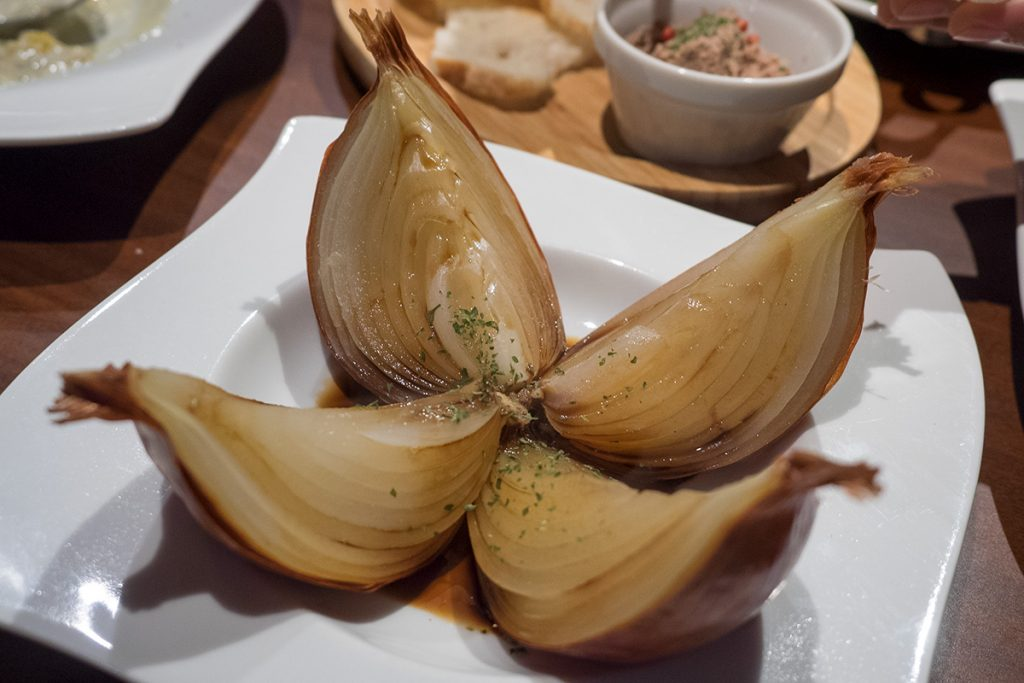 onion_buchaman