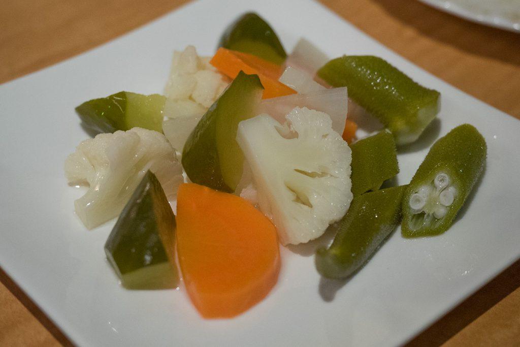 pickles_tsukasa