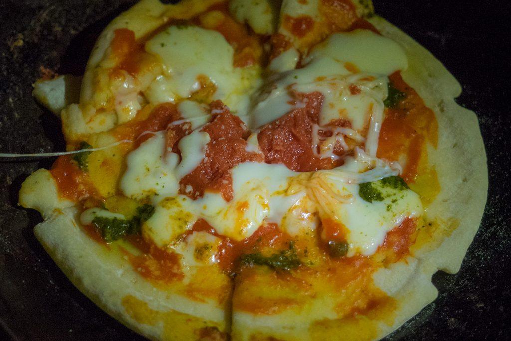 pizza_yagaji161105