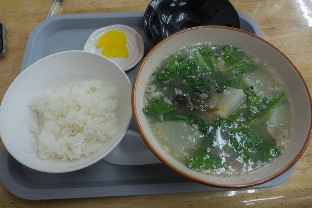 sokijiru850_161107_nakazaya