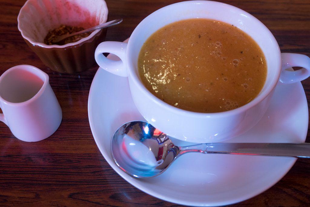 soup_akalenz_ezogerin_ec