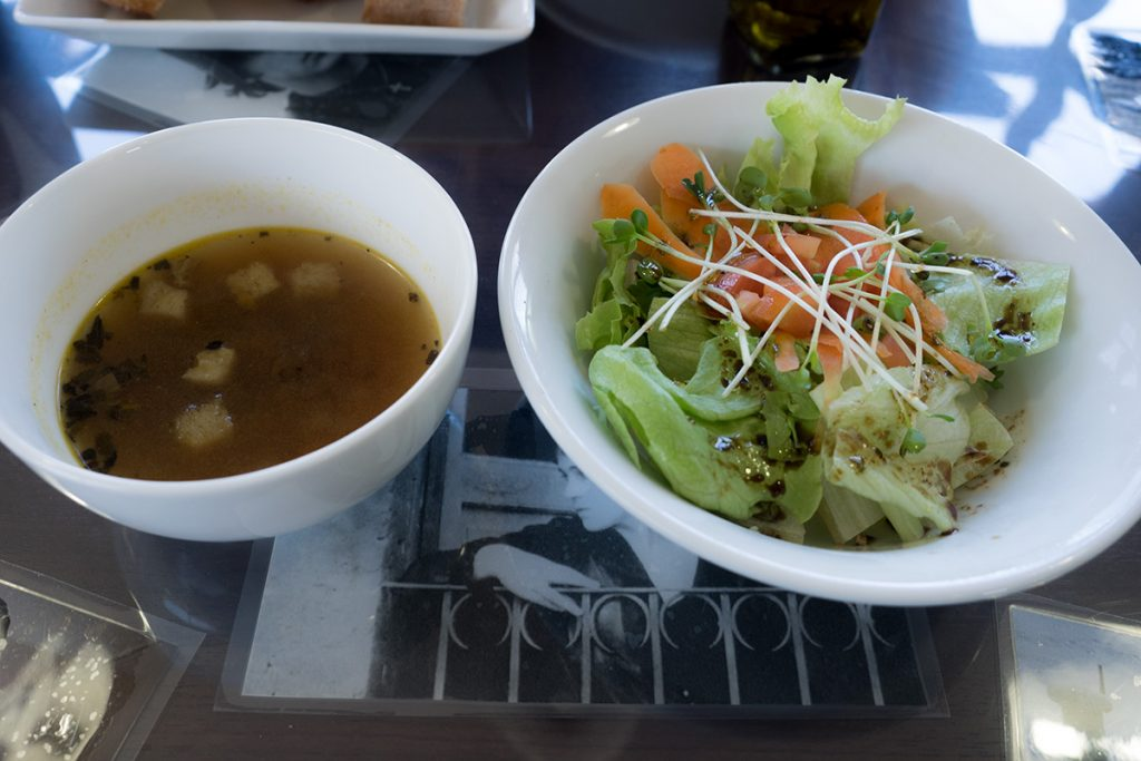 soup_salada_casamoresco