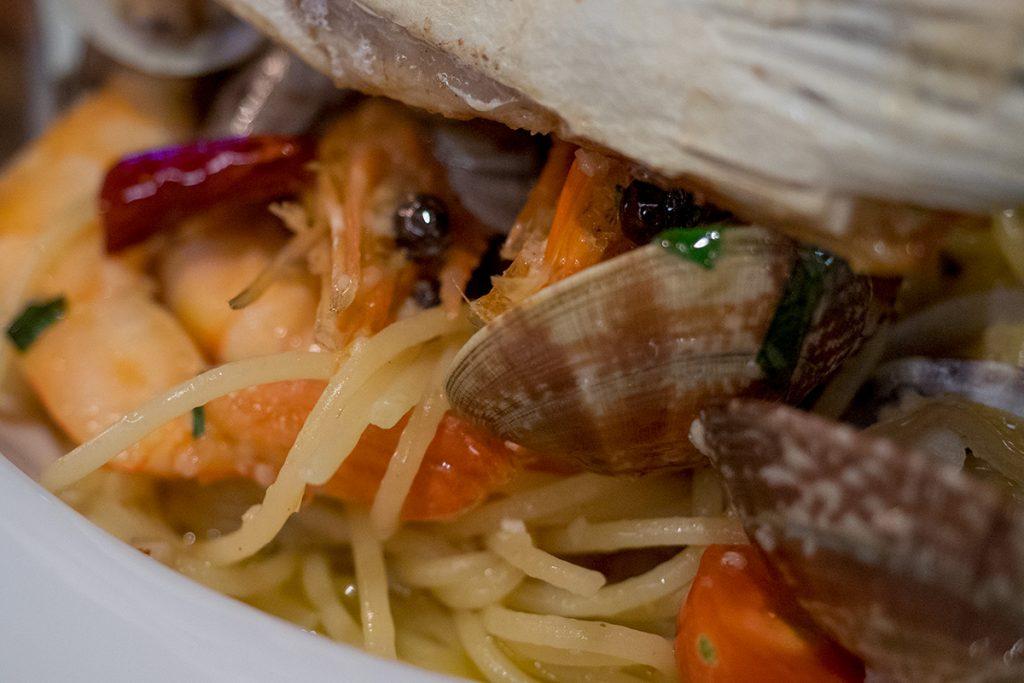 sp_seafood_pasta3_tsukasa