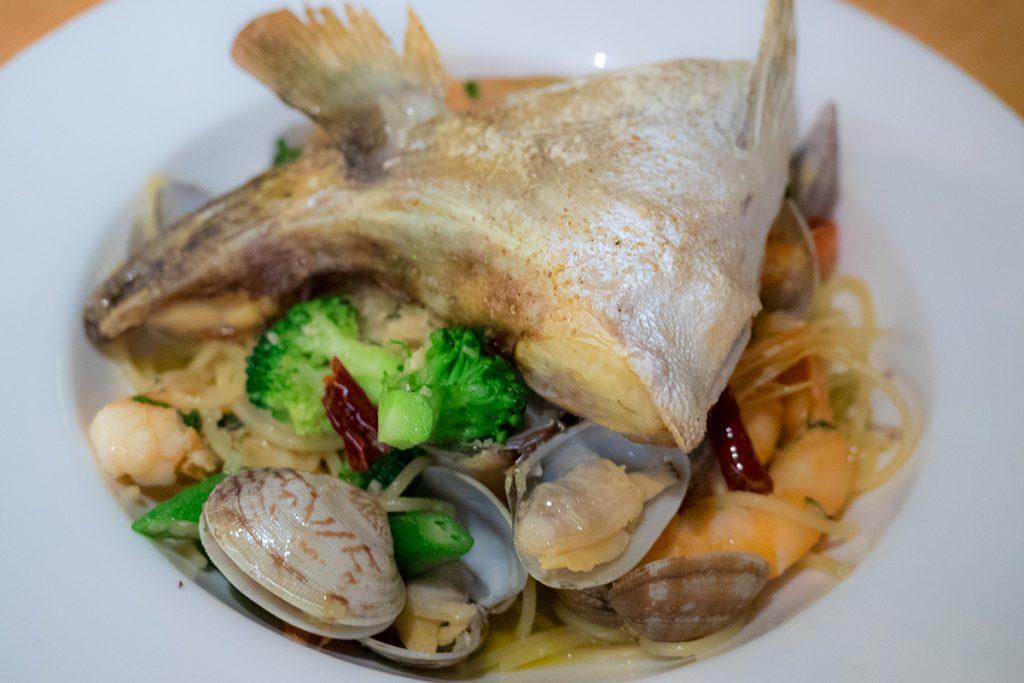 sp_seafood_pasta_tsukasa