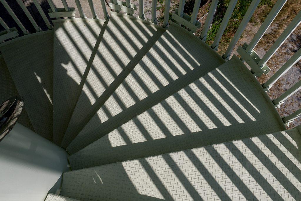 stairs_fish_nakaojiundoup