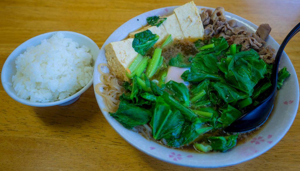 sukiyaki_izumi