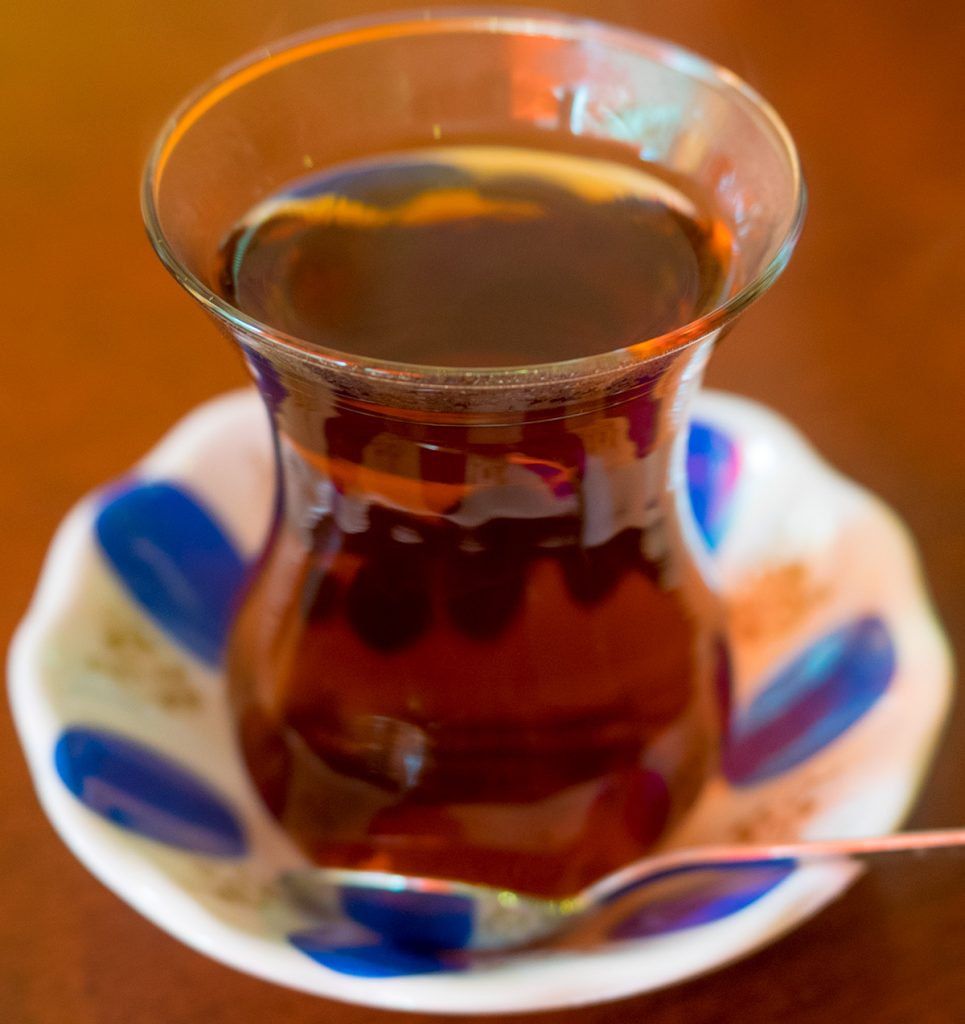 turkish_tea_ec