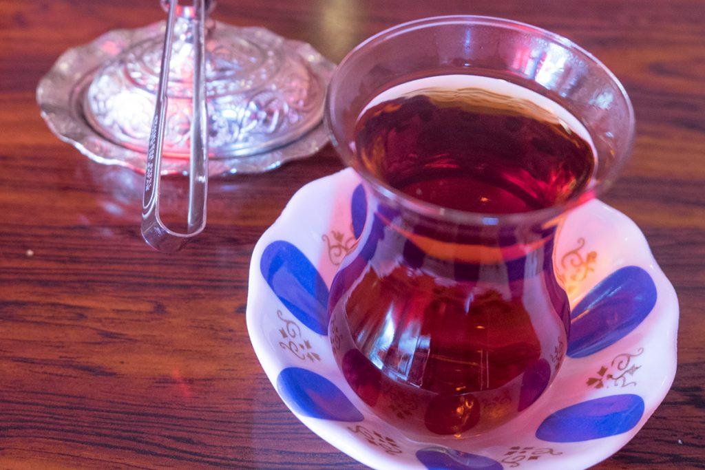 turkishtea_ezogerin_ec