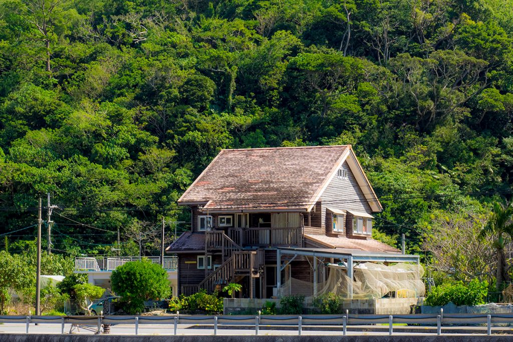 wooden_house_ohura