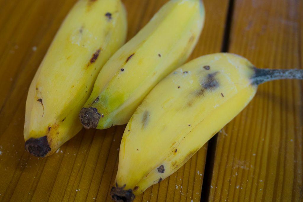 yasai_banana_esunohana161106