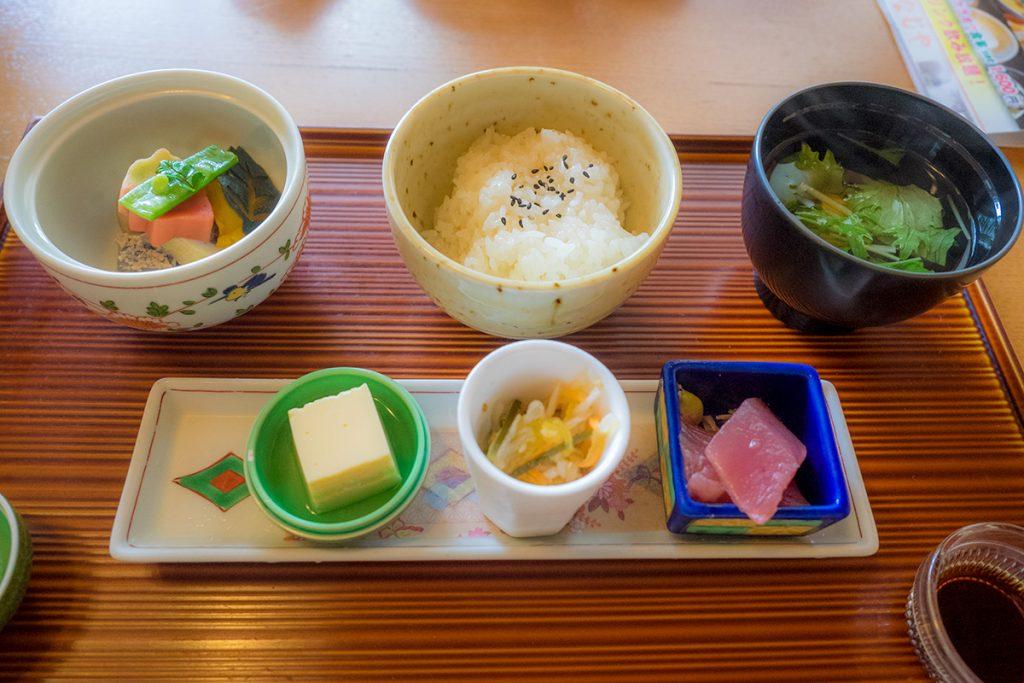 zensai_namuya
