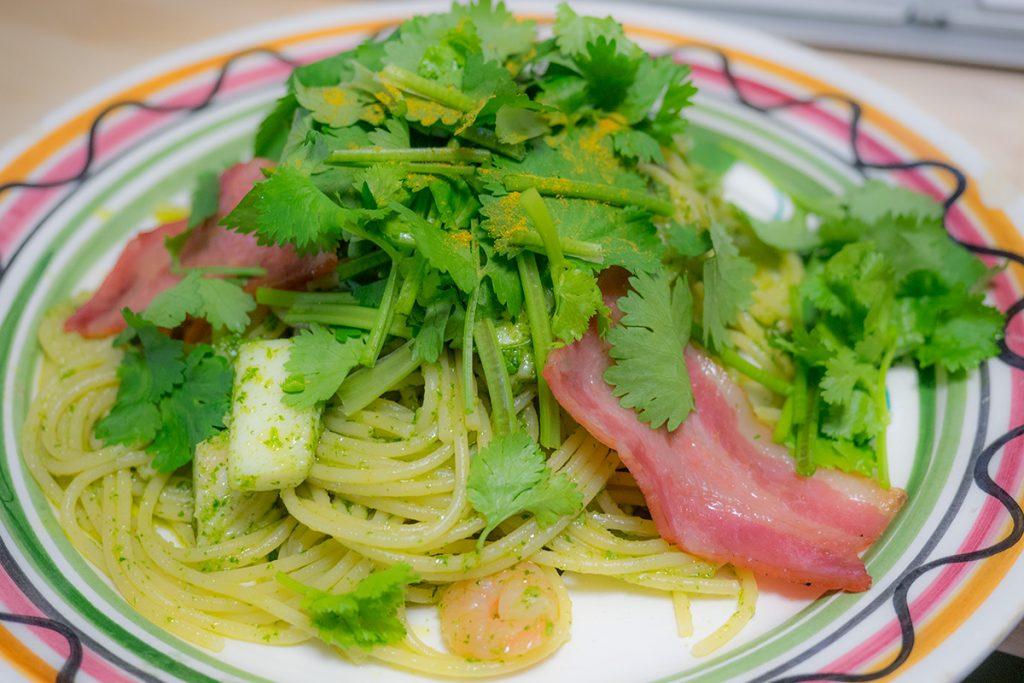 paxi_spagetti2_161230
