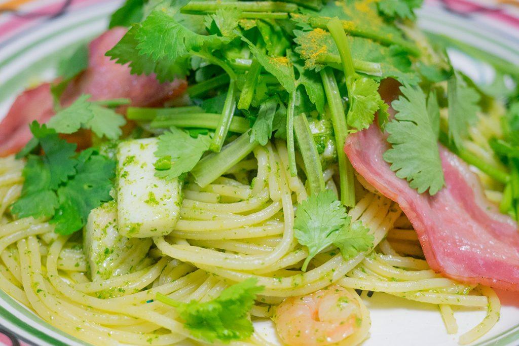 paxi_spagetti3_161230