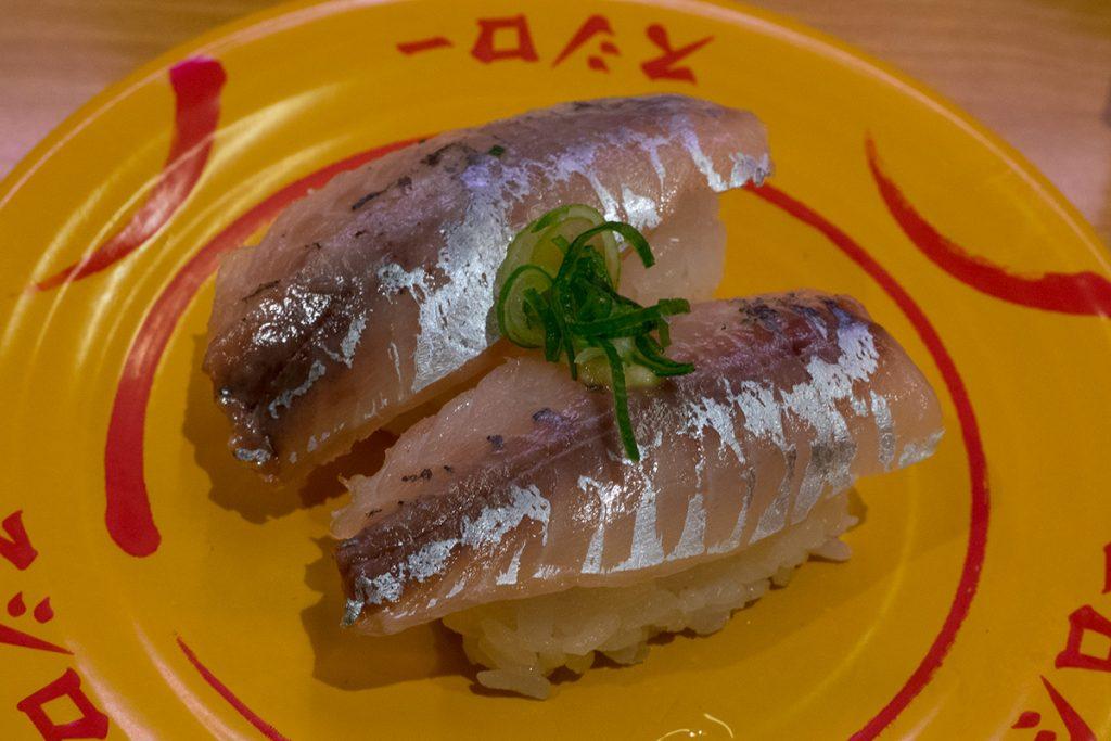 aji2_sushiro