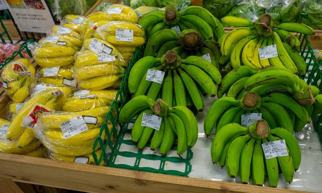 banana_kaisenichiba