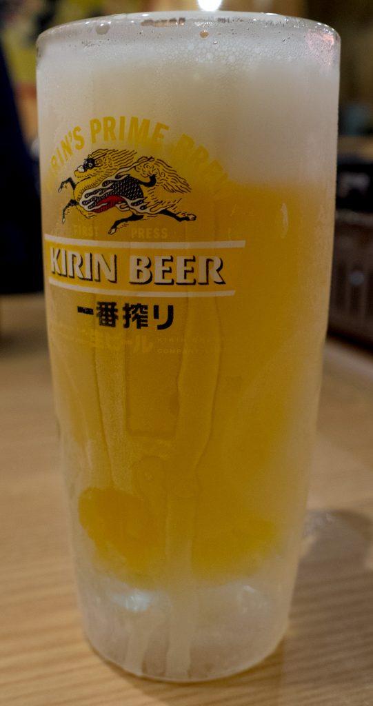 beer_uoman
