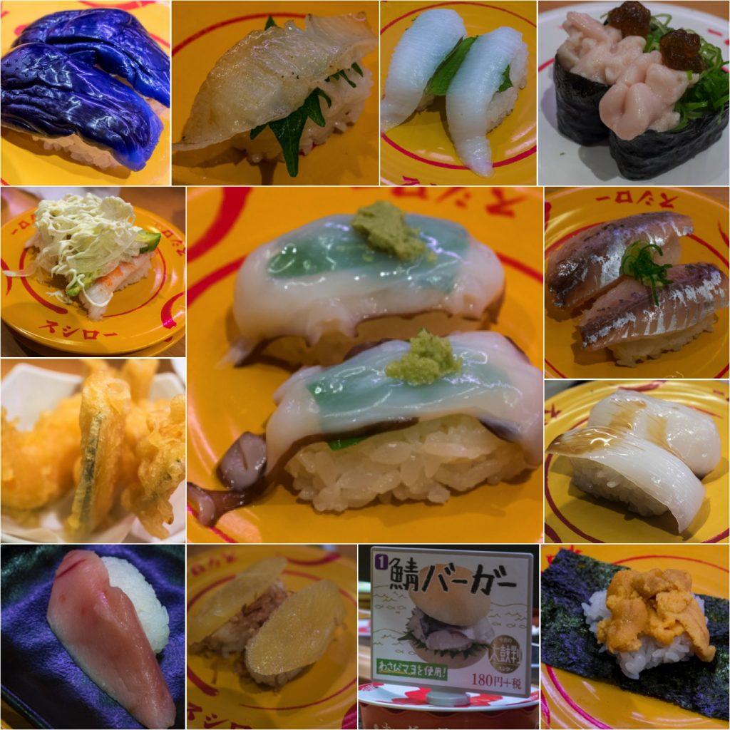 collage_161211_sushiro