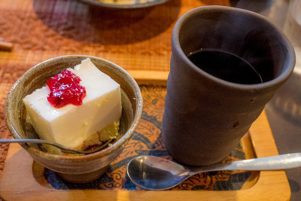 dessert_amys
