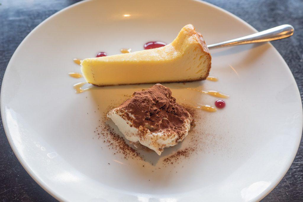 dessert_baliterrace