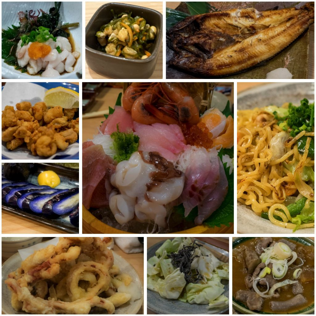 food_collage_uoman
