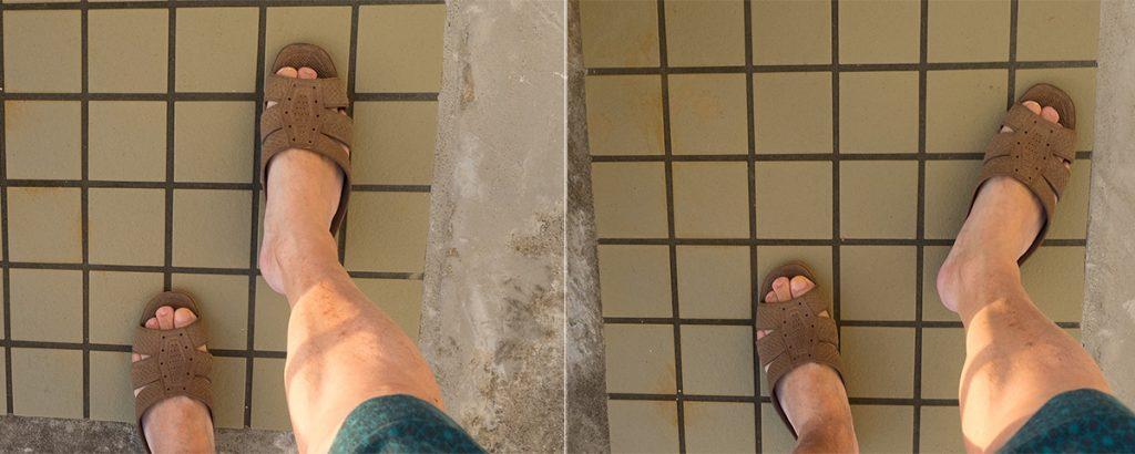 foot_161101_02ab