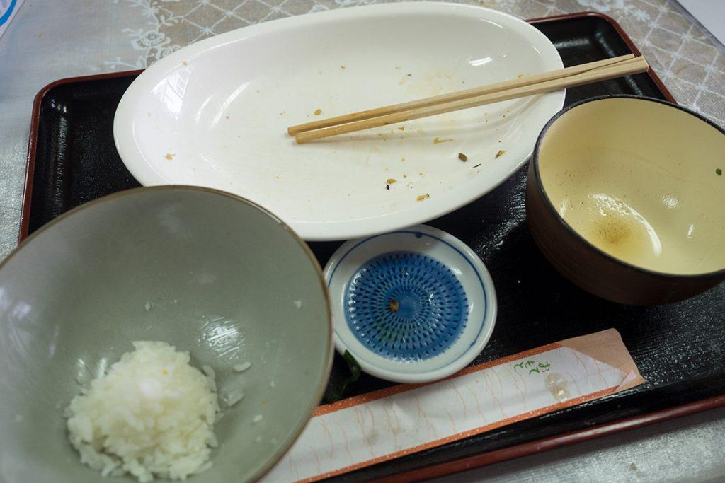 fuitame_fin_takayama