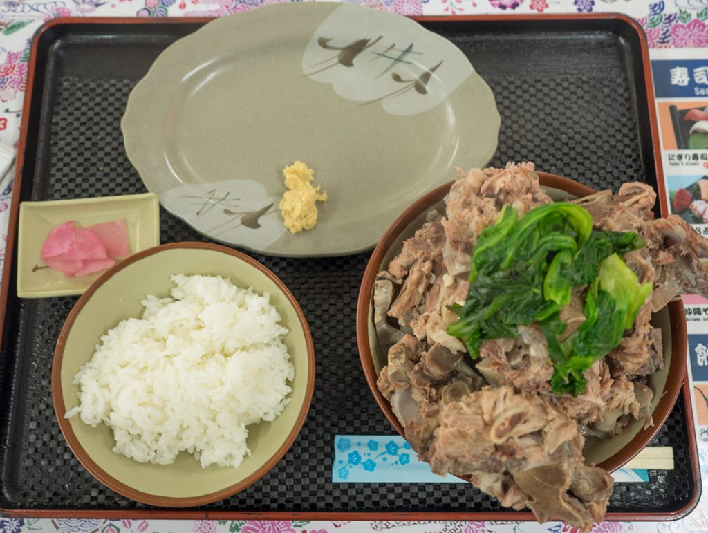 honejiru5_kaisenichiba