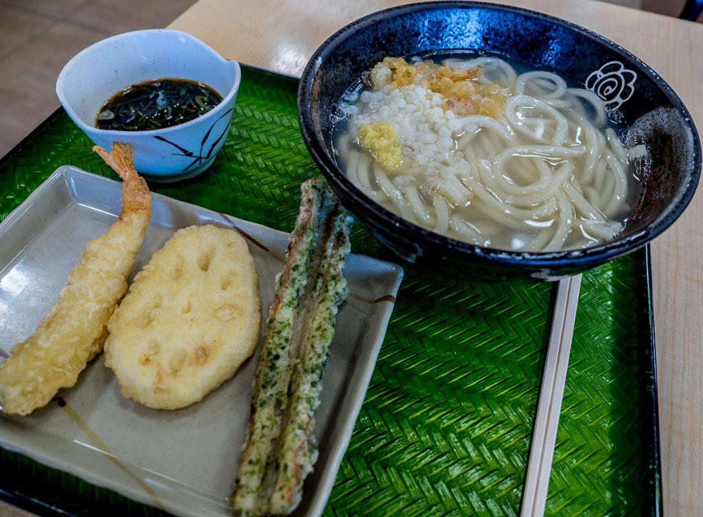 kamaage_m2_hanamaru