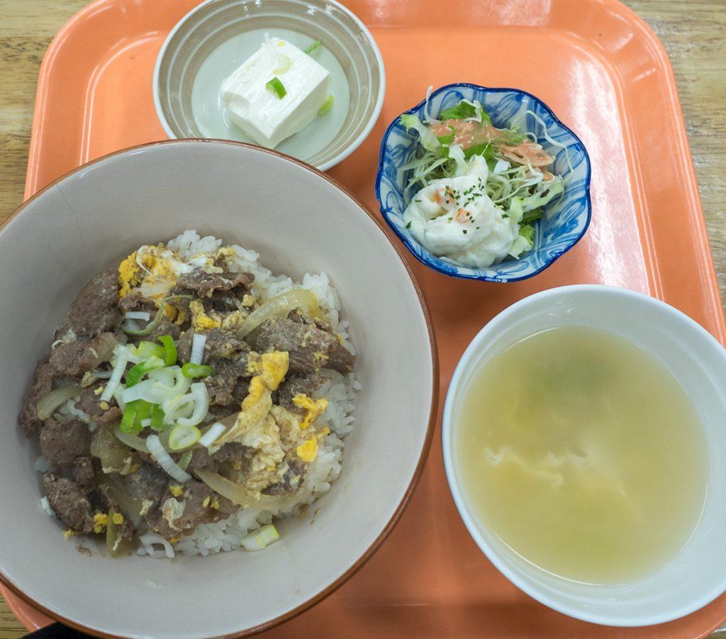 lunch_butadon2_161226nakazaya