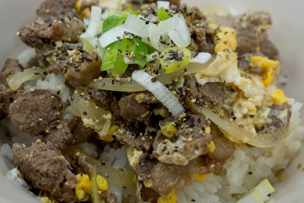 lunch_butadon4_161226nakazaya