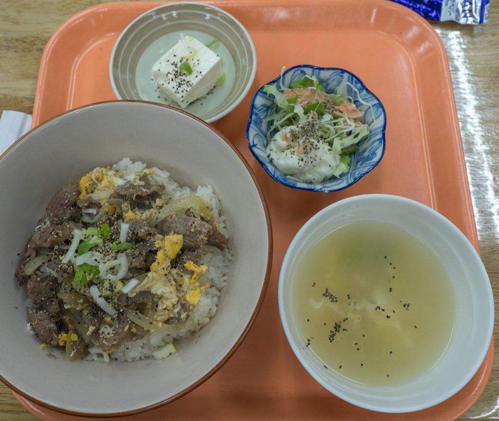 lunch_butadon_161226nakazaya