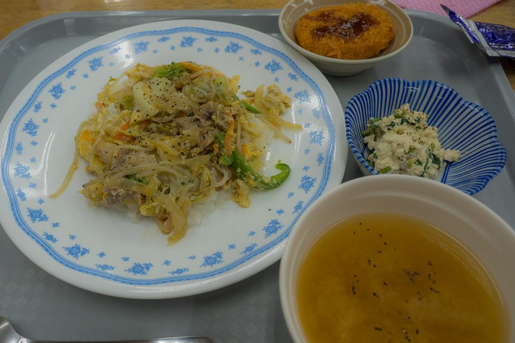 lunch_champon161205_nakazaya