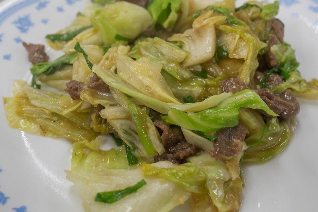 lunch_hoikoro2_161228nakazaya