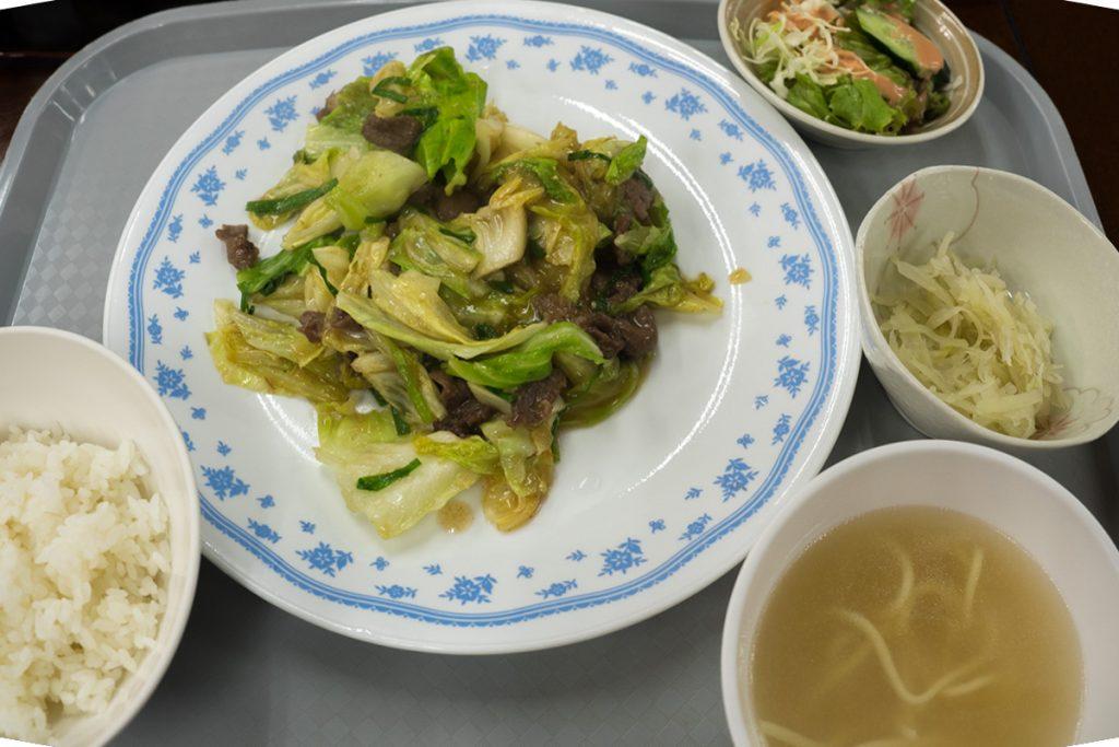 lunch_hoikoro_161228nakazaya