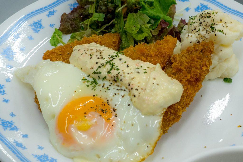 lunch_shiromifry2_161214nakazaya