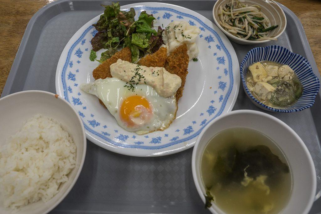 lunch_shiromifry3_161214nakazaya