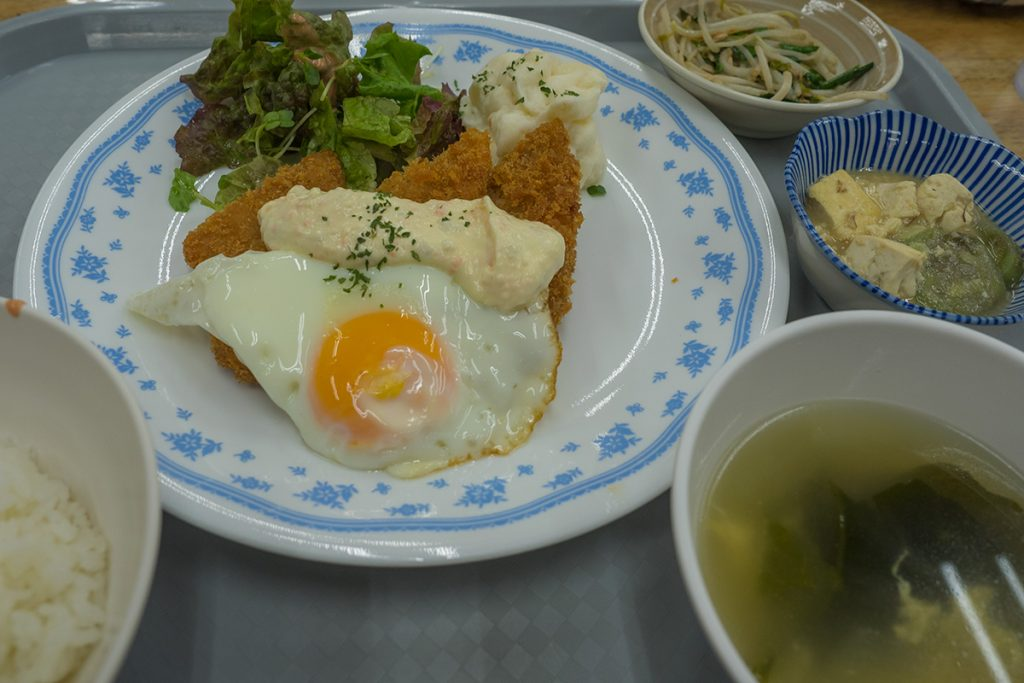 lunch_shiromifry_161214nakazaya