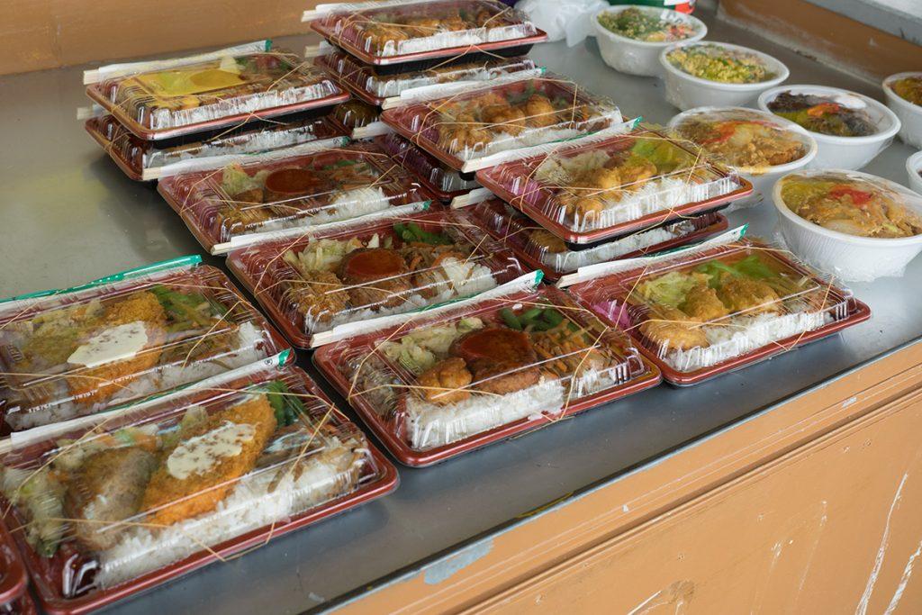 lunchbox_200