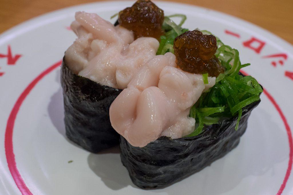 madaishirako_sushiro