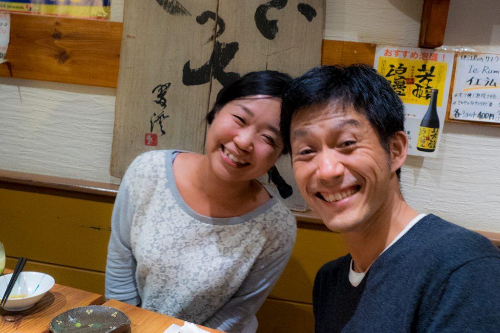 mem_yamashiro_karakara