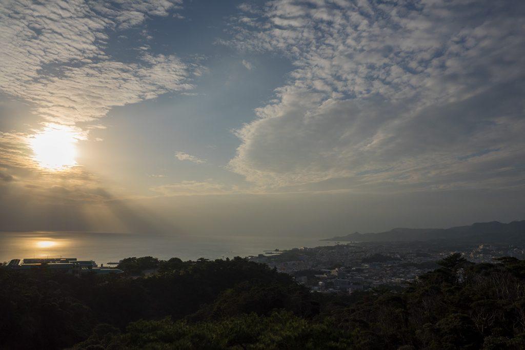sky_sea4_nagojyop