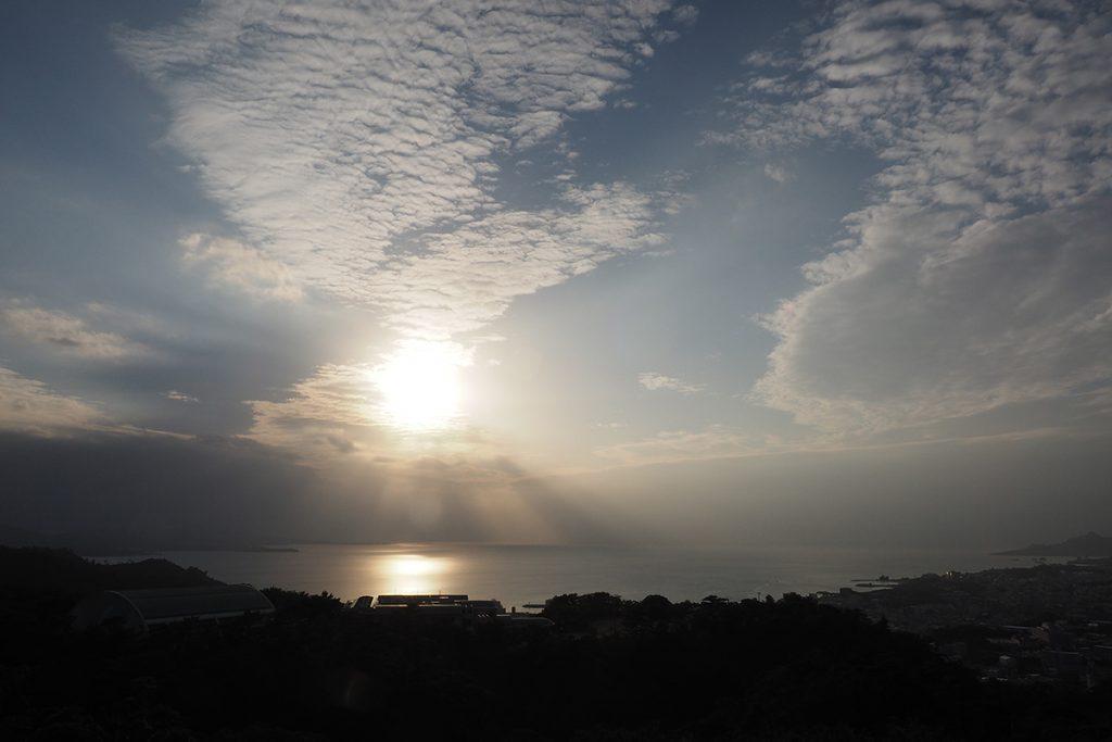 sky_sea_nagojyop