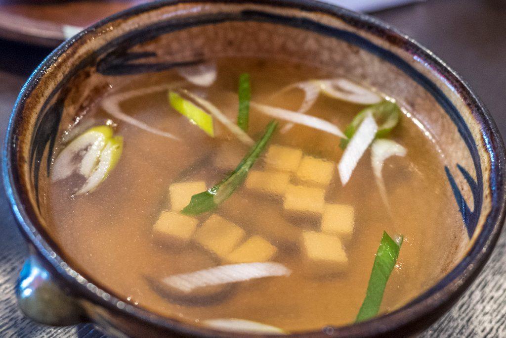 soup2_amys
